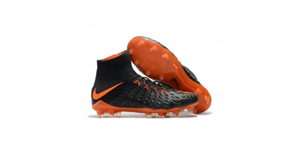 nike soccer boots 2017