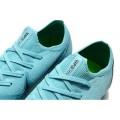 Men's Nike Football Boots Mercurial Vapor XII 360 Elite FG Blue